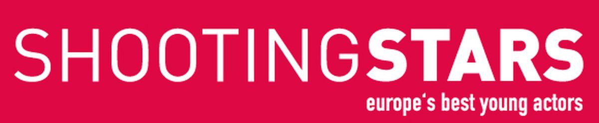 Image for Jung, talentiert, europäisch: Das sind die SHOOTING STARS 2013