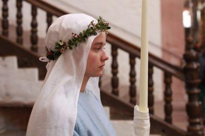 Image for Un chemin de croix