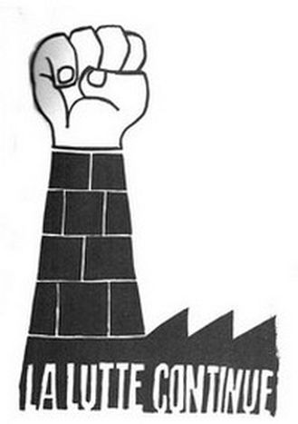 Image for Situationism: ideas in conflict