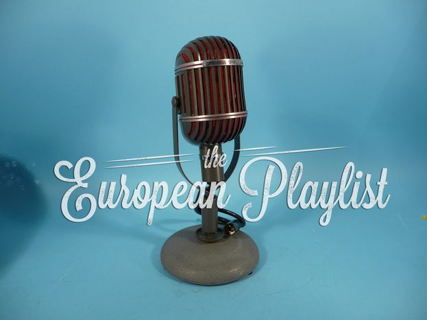Image for La playlist (folle) de la semaine : l'Eurovision 2015