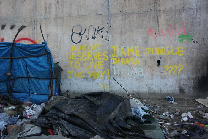 Image for Èquesta la fine dell'Europa?