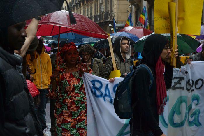 Image for Ballarò, quella piazza che uniscema che deve allargarsi