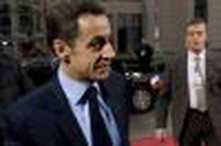 Image for Duelo de presidentes por un comisario europeo