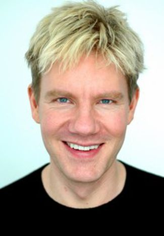 Image for Björn Lomborg: Europe's sceptical environmentalist