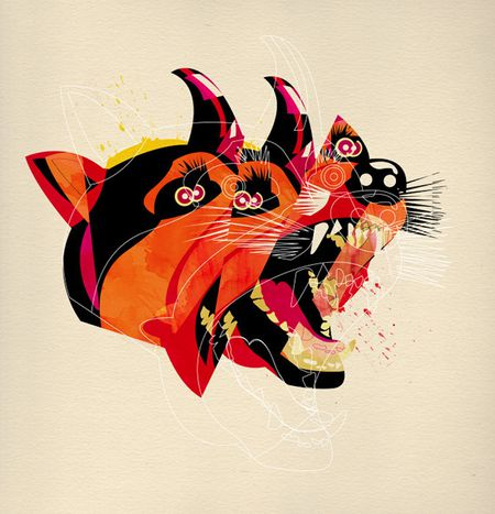 "Image for ""Smacchiate il giaguaro"": non chiamatela metafora"