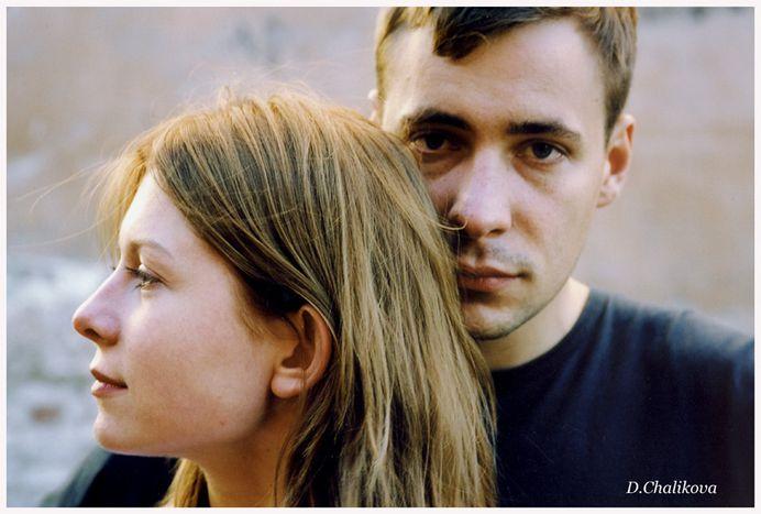 Image for La vida paralela (y enigmática) del cine ruso