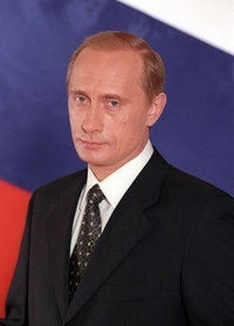 Image for Non sottovalutate l'Europa (Anche Putin lo sa)