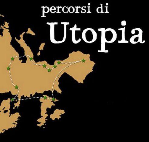 Image for Europa: pomiędzy pragmatyzmem a utopią