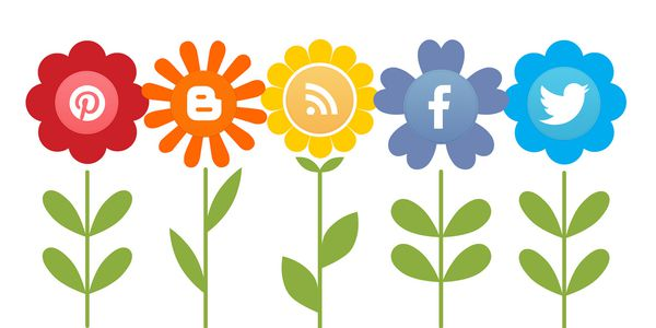 Image for Social Media in Estonia: the Winner is Orkut!