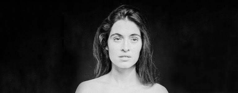 """Image for Sílvia Pérez Cruz: """"Tengo la sensación de haber hecho las cosas de corazón, estoy tranquila"""""""