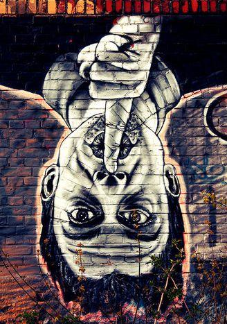 Image for Voll nice! Berliner Szenesprache