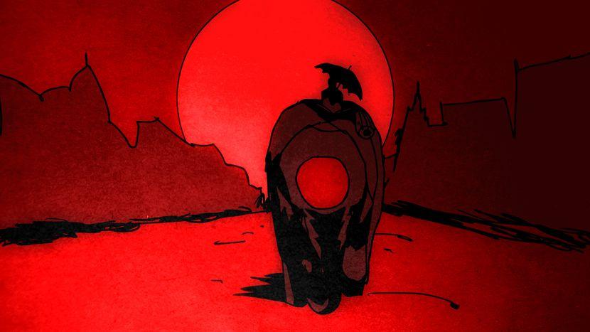 Image for La capital mundial de la animación (y de Croacia)