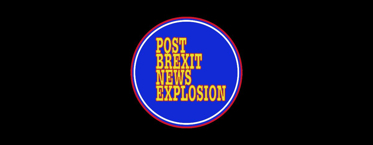 Image for Post Brexit News Explosion