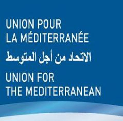 Image for Les états généraux de l'Europe font l'état des lieux des relations euro-maghrébines