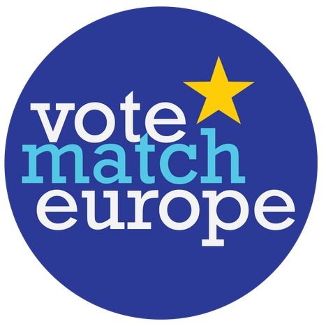 Image for Who to vote for in the European Elections? Find Out Here!