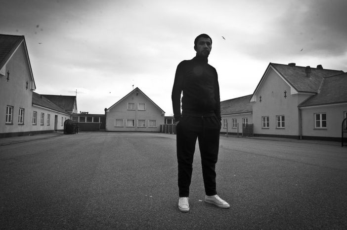 Image for Refugees and 'fællesskab' in Denmark: tales from Sandholm camp for asylum seekers
