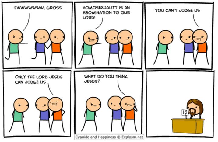 """Image for """"Non tutti sono eterosessuali"""""""