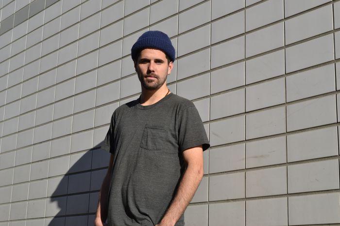 Image for Nick Mulvey : le talent et l'instinct