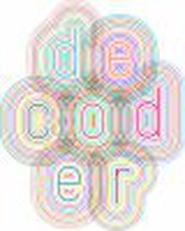 Image for Decoder