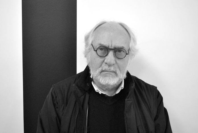 Image for Arturo Ripstein, genio dimenticato del cinema messicano