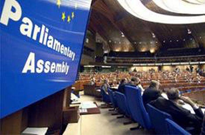 Image for Zypern: PACE will Verhandlungen unterstützen