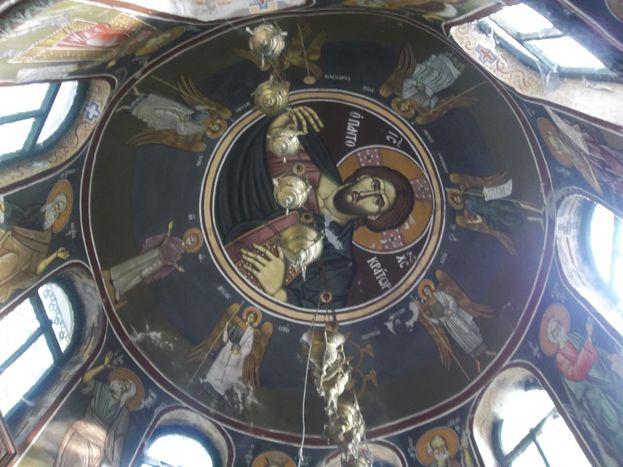 """Image for """"Laudato si"""": lo gnosticismo fa ancora paura"""