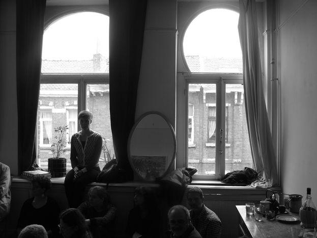 Image for Un concert dans mon salon !