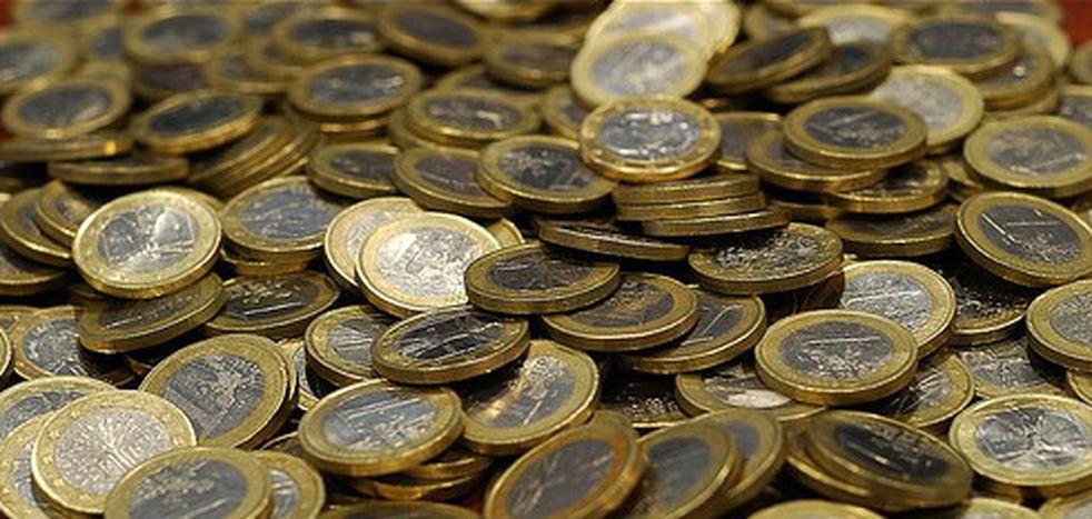 Image for TVA : l'impôt de tous les Européens