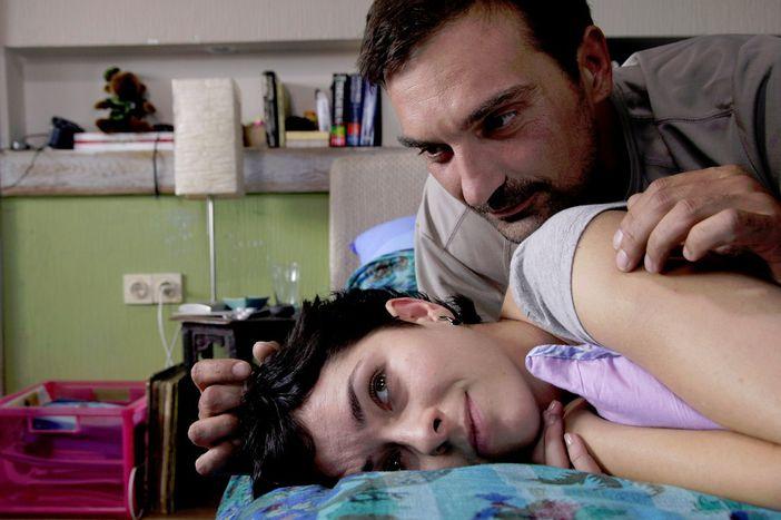 """Image for Kino aus Bosnien-Herzegowina: """"Na Putu - Zwischen uns das Paradies"""" von Jasmila Zbanic"""