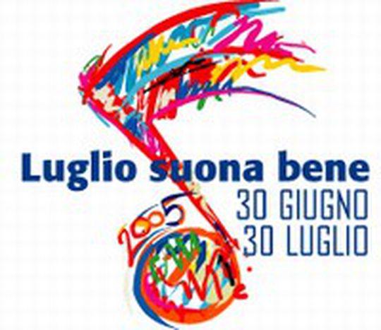 Image for A Roma, Europa e mondo «suonano bene»