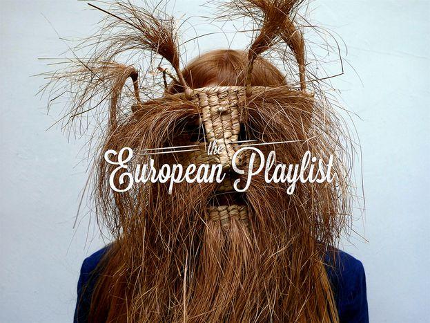 Image for Playlist della settimana: ballo in maschera