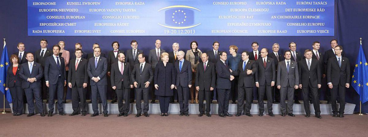 Image for L'OTAN, frein à l'Europe de la défense ?