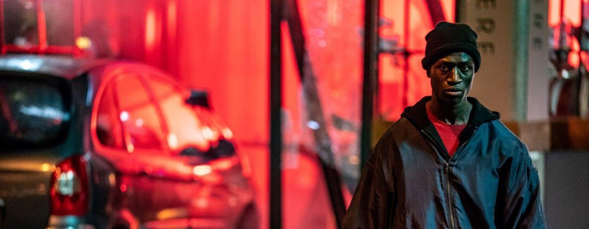 Image for La Berlinale del 2020 ha acceso le luci sul razzismo e l'integrazione