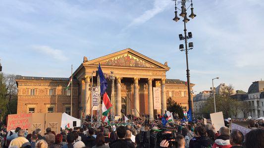 Image for Európa, Európa, Európa!