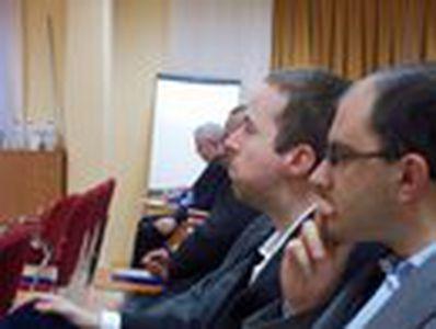Image for MEMORIA DEL II CONGRESO BABEL VALENCIA