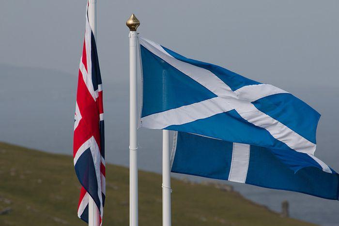 Image for Referendum Scozia: che implicazioni avrebbe avuto l'indipendenza?