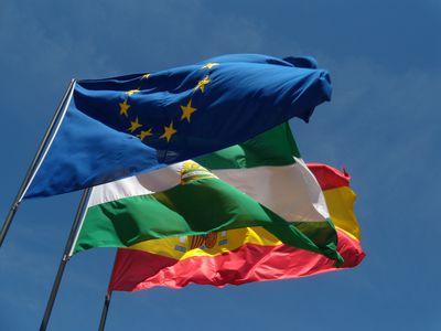 Image for L'Andalousie toujours plus européenne et plus critique