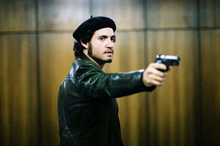 "Image for ""Carlos der Schakal"" im Kino: Sexist, Kapitalist, Marxist"