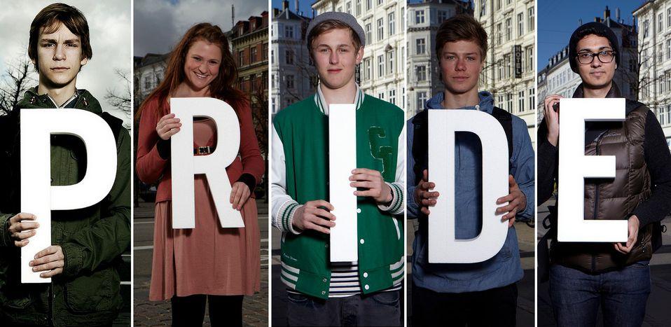 Image for Homosexuelle in Litauen: Einen Schritt vor, zwei zurück