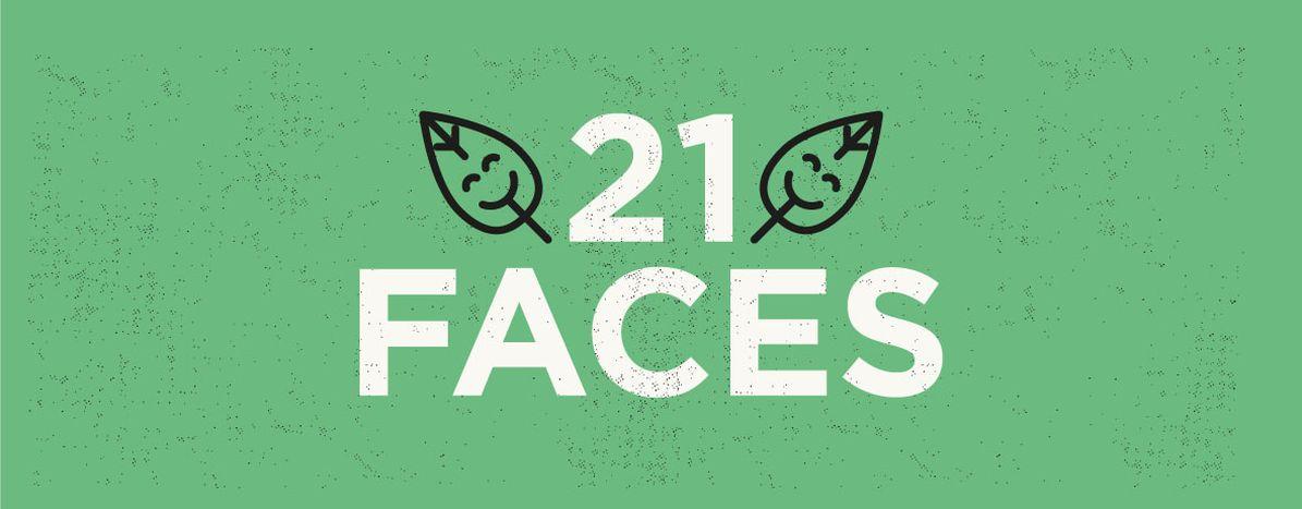 Image for Cafébabel zakłada zielone okulary!