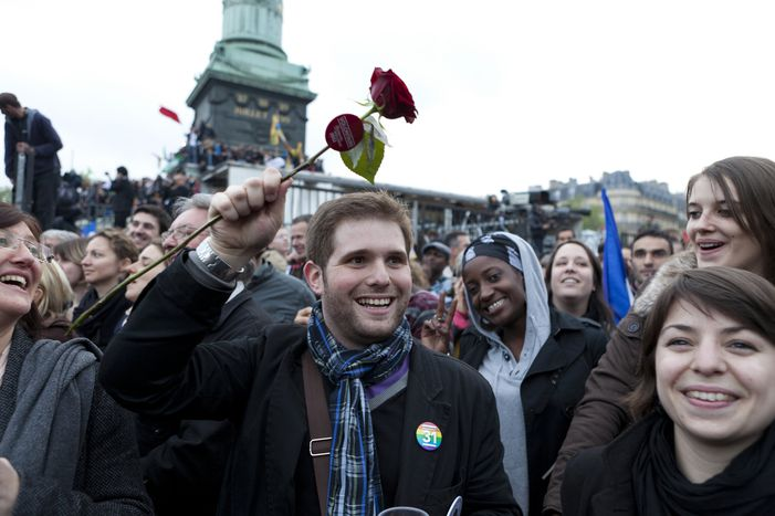 Image for Emploi des jeunes : où est laréprésentativité politique ?