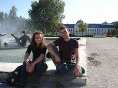 Image for Erasmus à Bratislava : logement pas cher et fête !