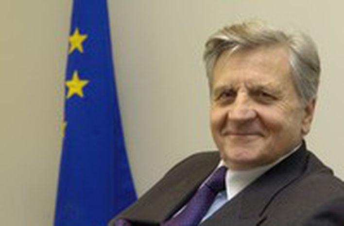 Image for Zapaść finansowa: EBC bliski podjęcia decyzji