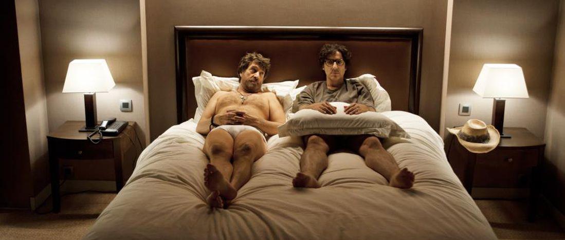 Image for Le mariage pour tous, hilarant n'est-ce pas ?