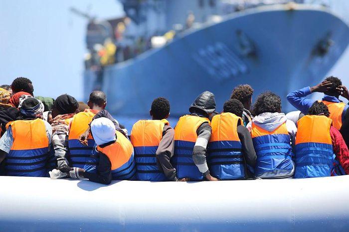 Image for Adaptation et stabilité : les plans de l'UE et de l'OTAN en Libye
