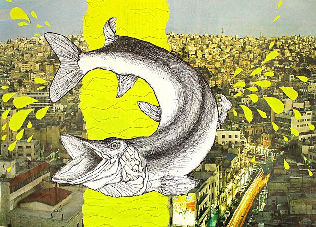 Image for Gruba ryba i gruby kot, czyli o władzy i pieniądzach