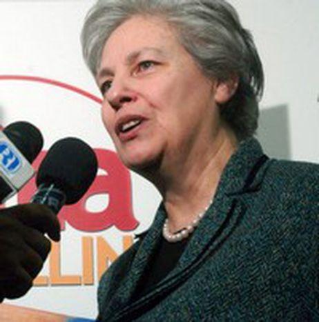 Image for Borsellino: « La Mafia non è più un problema nazionale»