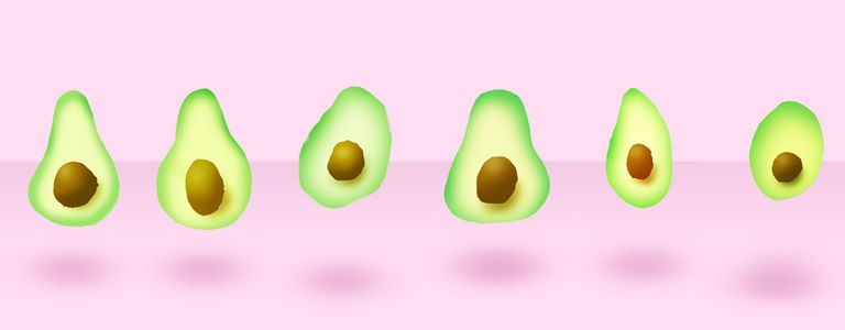 Image for Millennials: Let them eat avocado toast