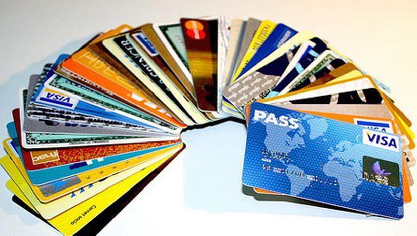 Image for Blue Card, Green Card - Tschechien bekennt Farbe