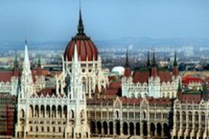 Image for Ungarn: Historischer Sieg